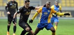 Petrolul Ploiești s-a calificat în semifinalele Cupei României