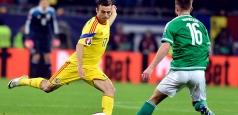 Formatul Ligii Națiunilor aprobat de comitetul executiv UEFA