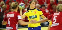 EURO 2014: Debut cu stângul pentru România