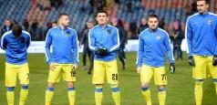 FC Steaua şi CSA au ajuns la un acord, astfel încât activitatea echipei de fotbal să nu fie afectată