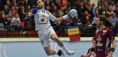 HCM Constanța, calificată în sferturile Cupei României