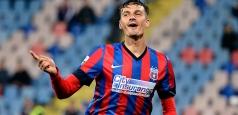 Liga 1: Szukala, cele mai multe goluri înscrise cu capul