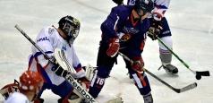 Steaua și Progym, victorioase în Cupa României