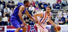 Liga Națională: Steaua CSM EximBank redevine lider