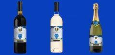 FC Petrolul și Cramele Halewood lansează vinurile dedicate suporterilor ploieșteni