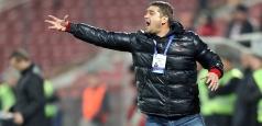 Liviu Ciobotariu este noul antrenor al echipei ASA Târgu Mureş