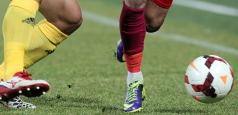 Românul Florin Andone a marcat la primul său meci în La Liga
