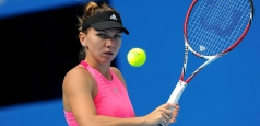 WTA Sydney: Summit-ul campioanelor înainte de Australian Open
