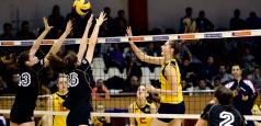 România, învinsă și de Germania în preliminariile CM U-20