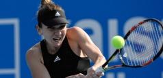 WTA: Simona Halep rămâne pe locul al treilea