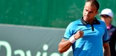 Australian Open: Copil a trecut de primul tur al calificărilor