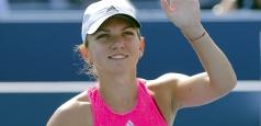 Australian Open: Adversarele jucătoarelor din România în primul tur
