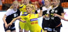 FRH a anunțat echipele participante la Trofeul Carpați