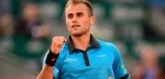 Australian Open: Marius Copil, primul obiectiv atins în 2015