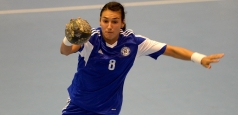 Cristina Neagu și-a prelungit contractul cu Buducnost
