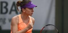 ATP & WTA: Modificări minore în ierarhii înainte de Australian Open