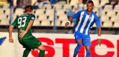 Nuno Rocha, Varela și Ben Youssef, integraliști în primul meci la Cupa Africii pe Naţiuni