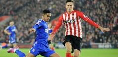 Stranieri: Gardoș și Pantilimon integraliști în Premier League