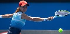 Australian Open: Dublă victorie la dublu