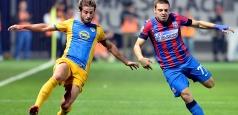 Semifinalele Cupei României Timișoreana