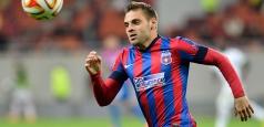 Steaua - FC Biel-Bienne 2-0