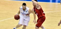 Eurocup: CSU Asesoft Ploiești, la prima victorie în Last 32