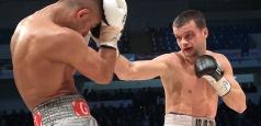Jo Jo Dan va boxa cu Kell Brook pentru titlul IBF