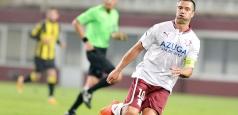 Meci amical: Rapid - Marek Dupnița 4-1