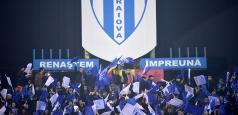 6040 de locuri pentru suporterii CS U Craiova