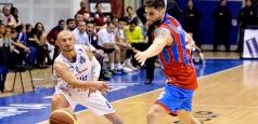 Asesoft câștigă derbiul cu Steaua