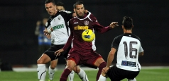 Programul semifinalelor Cupei României Timișoreana