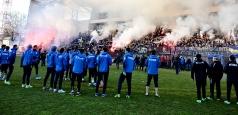Tribunalul Prahova a admis cererea de intrare în insolvenţă a clubului Petrolul Ploieşti