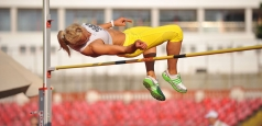 Beatrice Puiu, campioană națională de pentatlon