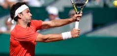 ATP  Montpellier: Mergea și Inglot au pierdut finala de dublu