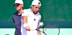 ATP: Calificări la Rio, Delray Beach și Marseille