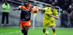 Viitorul a oficializat transferul lui Bănel Nicoliță
