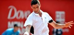 ATP: Hănescu, în finala calificărilor la Delray Beach