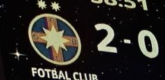 FC Steaua va ataca în justiție decizia Înaltei Curți de Casație și Justiție