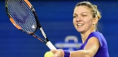 WTA Dubai: Se vede coroana de regină a deșertului