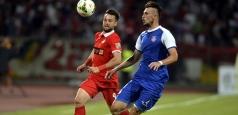 Oțelul – Dinamo sub lupa pariorilor