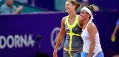 WTA Rio: Finală cu repetiție pentru Begu și Irigoyen