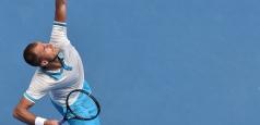 ATP & WTA: Calificări la Dubai și Doha