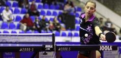 Elizabeta Samara a câștigat Qatar Open
