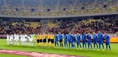 Două partide cu porțile închise în Europa pentru Steaua