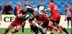 Rugby Europe Championship: Stejarii vor înfrunta pentru a 19-a oară Rusia