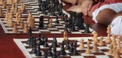 Campionatul European: Lupulescu, maxim de puncte după trei runde
