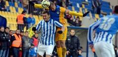 Liga 1: Un Teixeira nu este de ajuns