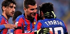 FC Steaua precizează că deține palmaresul și culorile echipei