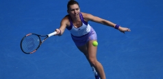 WTA Indian Wells: Gata pentru turul 3