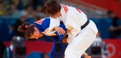 Căprioriu și Ohâi, locul 5 la Grand Prix-ul de la Tbilisi